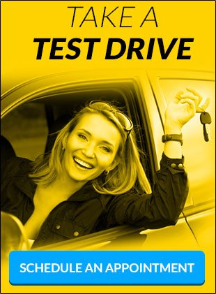 Schedule a test drive at H & H Auto Sales